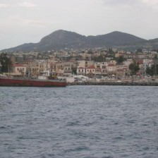 aegina_general_view_resize.jpg